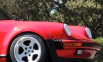 1987 Porsche 930 Turbo (11)