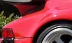 1987 Porsche 930 Turbo (12)