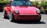 1987 Porsche 930 Turbo (10)