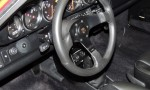 1987 Porsche 930 Turbo (6)