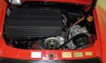 1987 Porsche 930 Turbo (7)