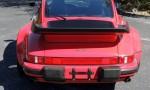 1987 Porsche 930 Turbo (13)