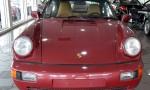 1989 Porsche Carrera C4 (2)