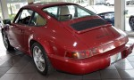 1989 Porsche Carrera C4 (9)