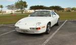 1993 Porsche 928 GTS (1)