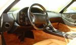 1993 Porsche 928 GTS (15)