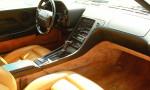 1993 Porsche 928 GTS (14)