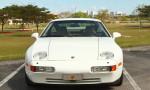 1993 Porsche 928 GTS (4)