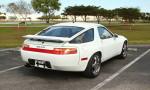 1993 Porsche 928 GTS (5)