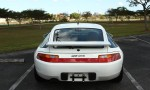 1993 Porsche 928 GTS (6)