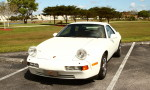 1993 Porsche 928 GTS (7)