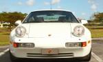 1993 Porsche 928 GTS (8)