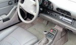 1995 Porsche 993 Carrera Convertible (6)