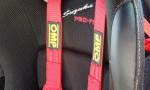 2008 Porsche 911S Centro Center Drive (14)