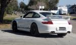2008 Porsche 911S Centro Center Drive (4)