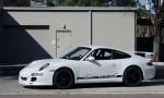 2008 Porsche 911S Centro Center Drive (3)