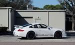 2008 Porsche 911S Centro Center Drive (20)