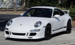 2008 Porsche 911S Centro Center Drive (1)