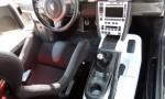 2008 Porsche 911S Centro Center Drive (7)