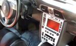 2008 Porsche 911S Centro Center Drive (8)