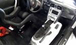2008 Porsche 911S Centro Center Drive (9)