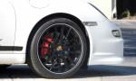 2008 Porsche 911S Centro Center Drive (24)