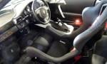 2008 Porsche 911S Centro Center Drive (10)