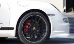 2008 Porsche 911S Centro Center Drive (22)