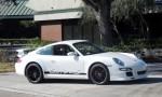 2008 Porsche 911S Centro Center Drive (26)