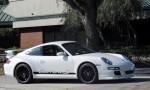 2008 Porsche 911S Centro Center Drive (2)