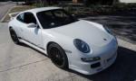 2008 Porsche 911S Centro Center Drive (27)