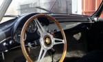 1959 Porsche 356 Convertible D (4)