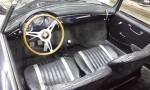 1959 Porsche 356 Convertible D (5)