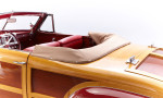 1946 Chrysler Town & Country Woody Roadster (23)