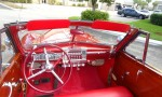 1946 Chrysler Town & Country Woody Roadster (4)