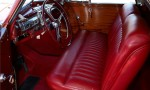 1946 Chrysler Town & Country Woody Roadster (7)