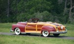 1946 Chrysler Town & Country Woody Roadster (2)