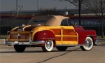 1946 Chrysler Town & Country Woody Roadster (27)