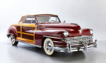 1946 Chrysler Town & Country Woody Roadster (17)