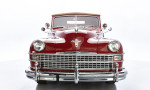 1946 Chrysler Town & Country Woody Roadster (18)