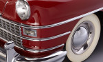 1946 Chrysler Town & Country Woody Roadster (21)