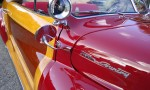 1946 Chrysler Town & Country Woody Roadster (20)