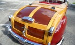 1946 Chrysler Town & Country Woody Roadster (26)
