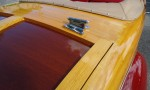 1946 Chrysler Town & Country Woody Roadster (25)