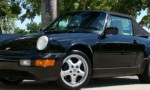 1991 Porsche 911 Carrera (4)