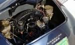 1959 Porsche 356 Convertible D (6)