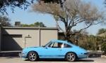 1968 Porsche 911 (2)