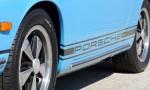 1968 Porsche 911 (11)