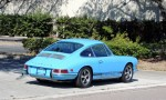1968 Porsche 911 (5)