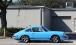 1968 Porsche 911 (9)